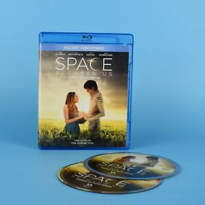 Space-Between-Us-Blu-Ray-DVD-Bilingual-GUARANTEED