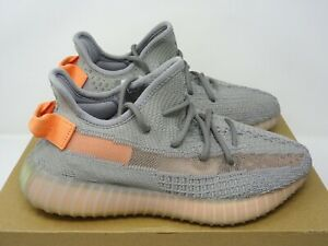4b7d2a11e Adidas Yeezy Boost 350 V2 True Form Clay Orange TRFRM UK 5 6 7 8 9 ...