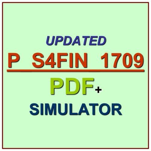 IBM Best Exam Practice Material for C8060-220 Exam Q/&A PDF+SIM
