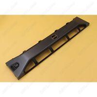 Dell 8rfgm R730 R720 R520 R820 Front Bezel Cover W/ Key Not Tfv72 Us-seller