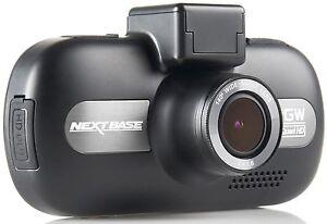Nextbase-512GW-Dash-Cam-3-034-Screen-Car-Recorder-Night-Vision-GPS-Wi-Fi-1440P