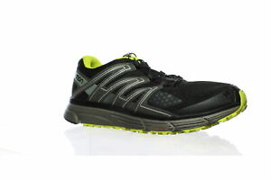 Salomon-Mens-Running-Shoes-Size-8-5-381908