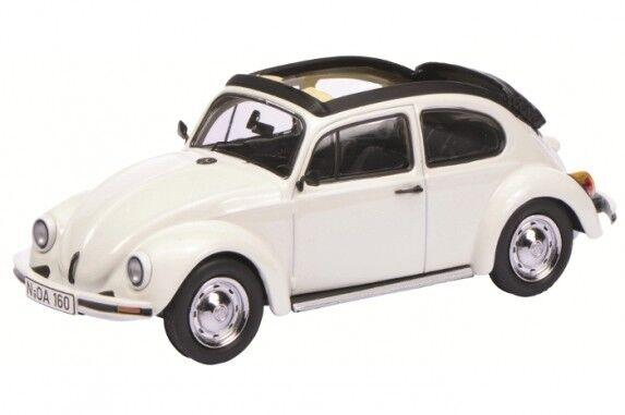precios ultra bajos VW EsCocheabajo Open Air de Dickie-roadster 09623 grado 1 43 43 43  ventas calientes