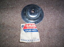 vintage snowmobile Yamaha 68 SL 351 Suspension Rear Axle Inside Washer 802-47374