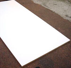 Pedana-tapis-roulant-tavola-tapis-roulant
