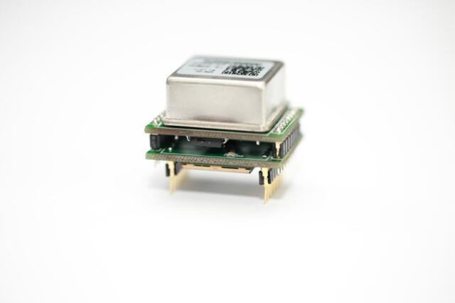 10mhz GPSDO Gps-do for SDR USRP B210 BXX 10dbm