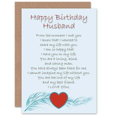 Poems www for husband love 100 Sweet