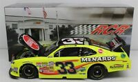 Paul Menard 2013 Menards 1/24 Action Nascar Diecast