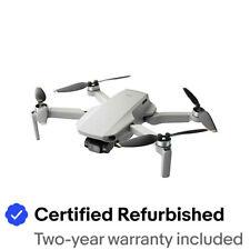 DJI Mini 2 Drone Ready To Fly