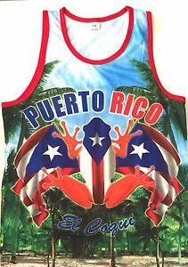 PUERTO-RICO-TANK-TOP-034-EL-COQUI-034
