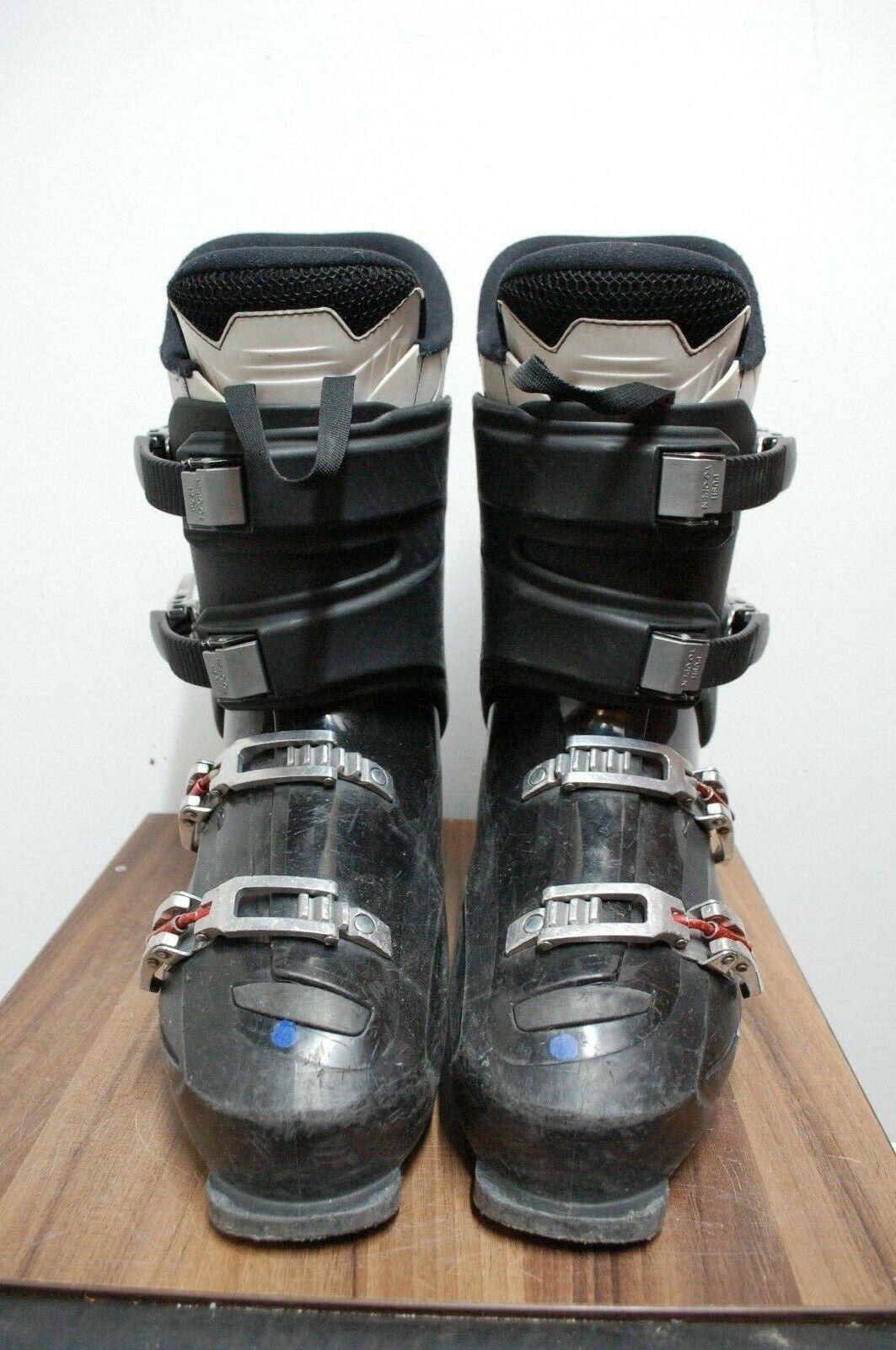 2017 Rossignol Flash IRS Ski Boots (; ; Mondo 290)
