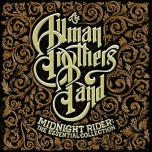 The-Allman-Brothers-Band-Midnight-Rider-The-Essential-Collection-CD-2013