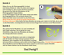 Wandtattoo-Spruch-Wer-schlaeft-suendigt-Sex-Wandsticker-Wandaufkleber-Sticker-3 Indexbild 11