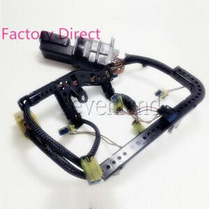 Details about SL 5R110W RANSMISSION INTERNAL WIRING HARNESS FOR 03-UP on