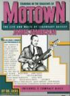 Biographies and Commentary Pop/Rock/Jazz: Standing in the Shadows of Motown : The Life and Music of Legendary Bassist James Jamerson by Allan Slutsky (1989, CD / Paperback)