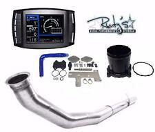 H&S Mini Maxx Tuner DPF EGR Delete Kit For 07.5-12 Dodge 6.7L Cummins Diesel 6.7