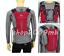 Sports-Water-Bag-Backpack-Marathon-Jogging-Run-Vest-Style-Cycling-Travel-bag thumbnail 11