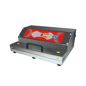 La-maquina-empaquetadora-de-vacio-bar-50-cm-RS1486