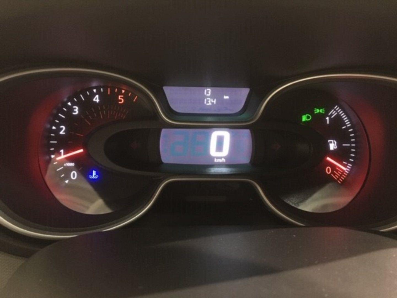 Nissan NV300 1,6 dCi 145 L2H1 Comfort Van - billede 8