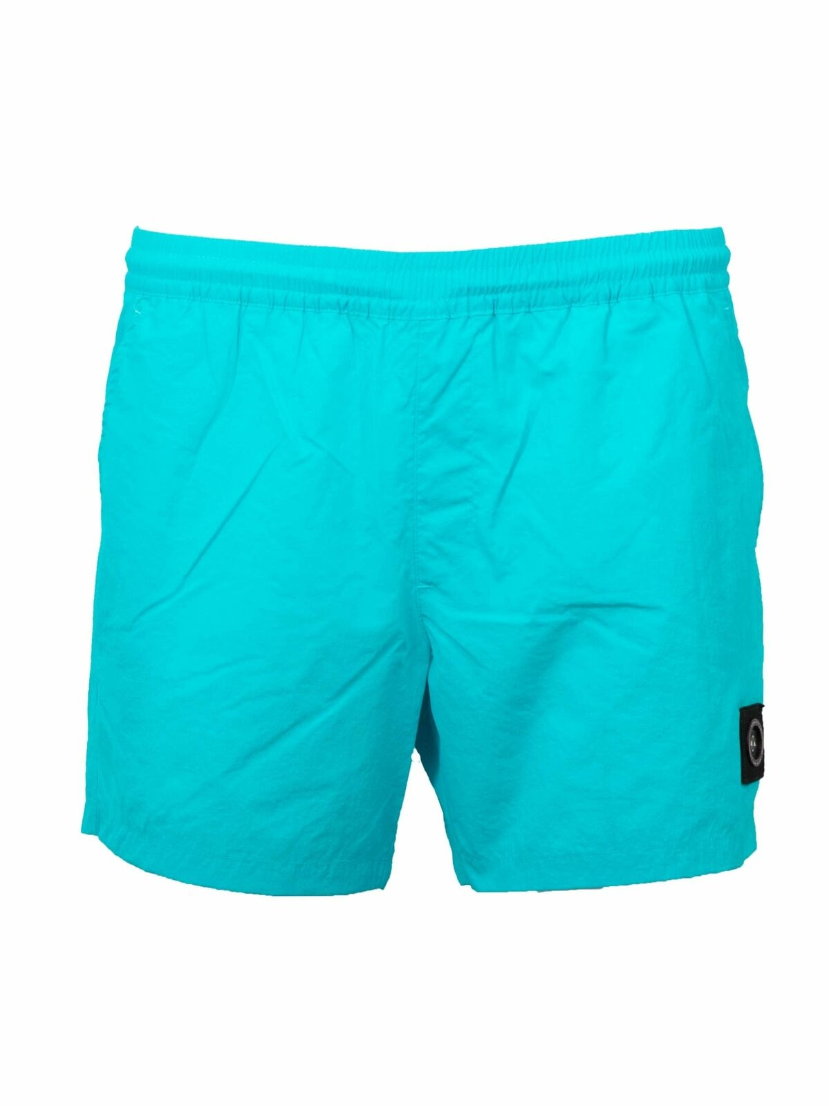 Marshall Artist Aqua bluee Micro Swim Short