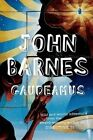 Gaudeamus by John Barnes (Paperback / softback, 2014)