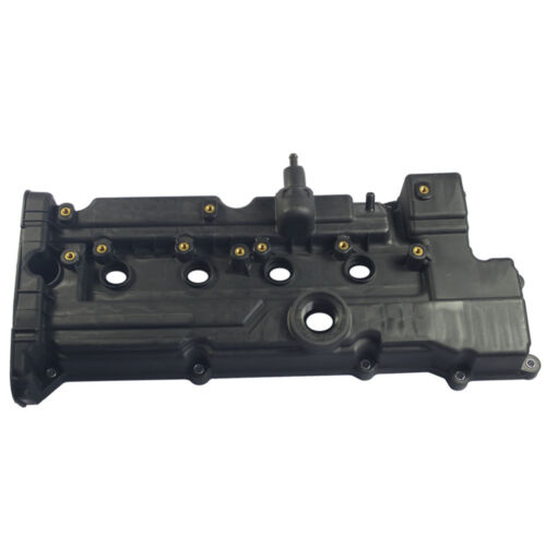 Engine Valve Cover w// Gasket For 2006-2011 Accent Rio 1.6L DOHC 22410-26860