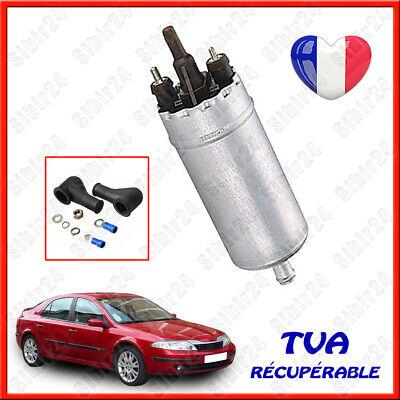 Pompe de gavage Renault laguna II = 0580464076