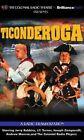 Ticonderoga: A Radio Dramatization by Jerry Robbins (CD-Audio, 2012)