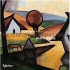 Ernst von Dohnanyi - Erno Dohnányi: The Complete Solo Piano Music, Vol. 2 (2013)
