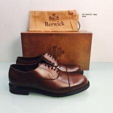Scarpa Berwick 1707 Herren Melone Modell 4235