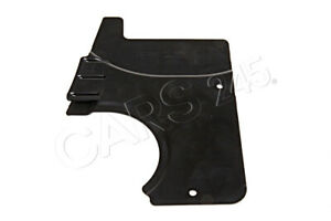 A3 A3 Quattro Beetle Eos GTI Jetta Front L Side support Mount 05-15 for Audi VW