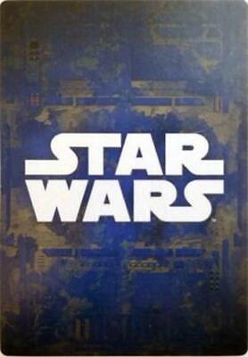 Correlia 177 Uncommon Star Wars Destiny Convergence M//NM x2 Mean Streets