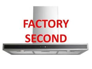 Technika-900mm-Rangehood-with-LED-lights-FHEE229SC9S-2-Factory-Second-TSV1278