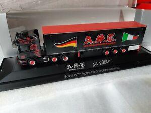 Scania-r13-andreas-Schubert-transportes-Germany-italia-tautliner-PC-921480