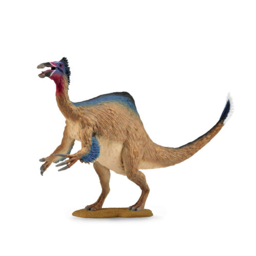 CollectA deinocheirus