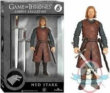 Game of Thrones Legacy Collection Action Figure Ned Stark Funko