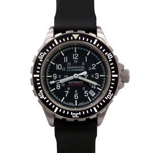 Marathon-GSAR-US-Government-Military-Dive-Watch-Real-McCoy-2-yr-war-WW194006