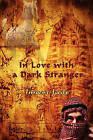 In Love with a Dark Stranger by Imari Jade (Paperback / softback, 2011)