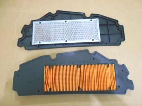 OEM Air Filter 17211-HMA-000 SYM GTS 125//250//300 JOYMAX 250//300i