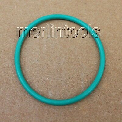 7mm Section Select ID from 206mm to 500mm VITON O-Ring gaskets