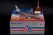 American Airlines A300-600R Reg: N14056 JC Wings 1:200 Diecast Models     XX2344