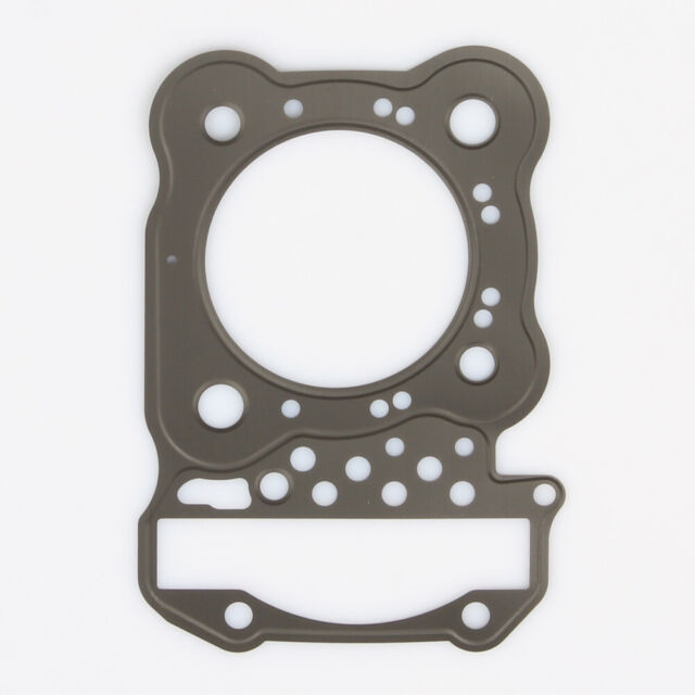 Cylinder Head Gasket For Honda XRV 750 Africa Twin # 90-03