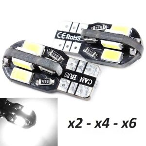 Bombillas-T10-LED-Canbus-8SMD-5630-5W5-DC12V-CE-RoHS