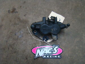 KFX450-FRONT-RIGHT-BRAKE-CALIPER