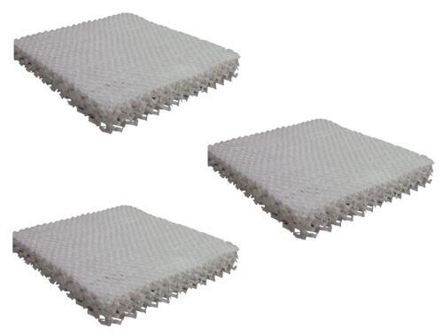 Humidificateur Filtre Pour Bionaire BCM7910PF 3-pack