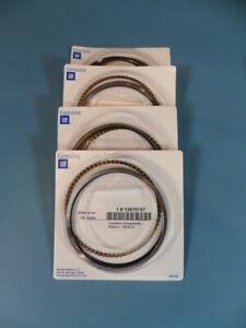 one ring per order Ring Genuine GM 15521878