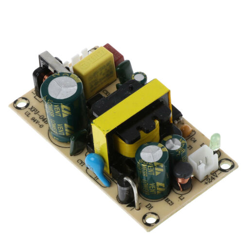 PANASONIC Low ESR Kondensator  100uF 50V 10x12,5mm  RM5 0,162R  NEW  #BP 4 pcs