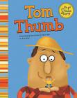 Tom Thumb by Eric Blair (Hardback, 2010)