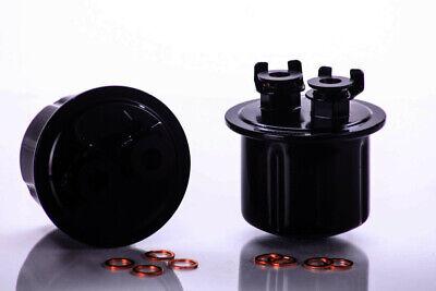 Fuel Filter Pronto PF5073