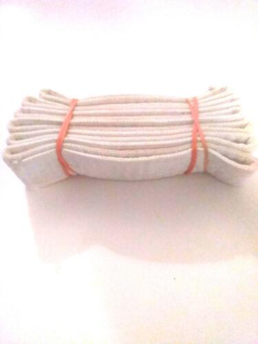 Taekwondo Belt Karate Belts Martial Arts MMA Hapkido Double Wrap Color Belts